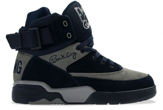 ewing-athletics-33-hi-georgetown