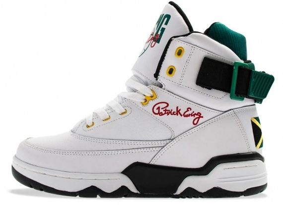 ewing-athletics-33-hi