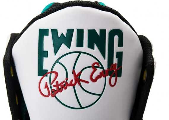 ewing-athletics-33-hi_02
