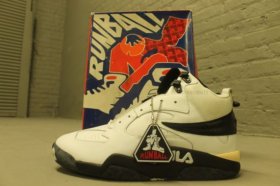 fila-run-ball-