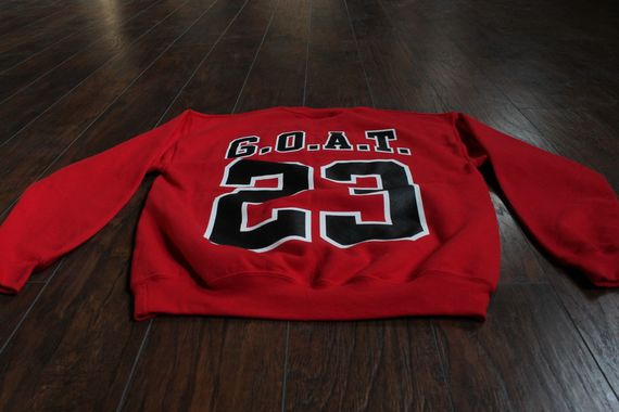 goat-crew-by-sneakerfiend-tees_02_result