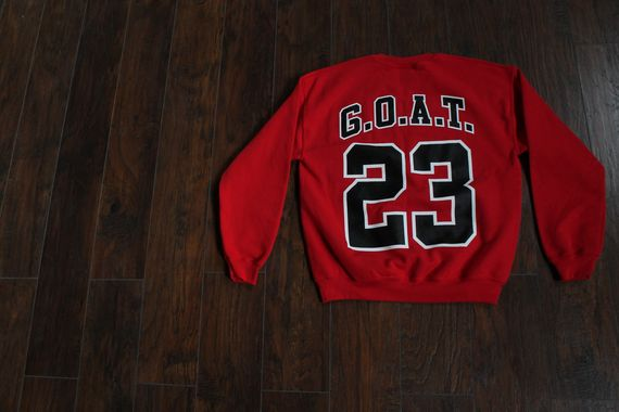 goat-crew-by-sneakerfiend-tees_03_result