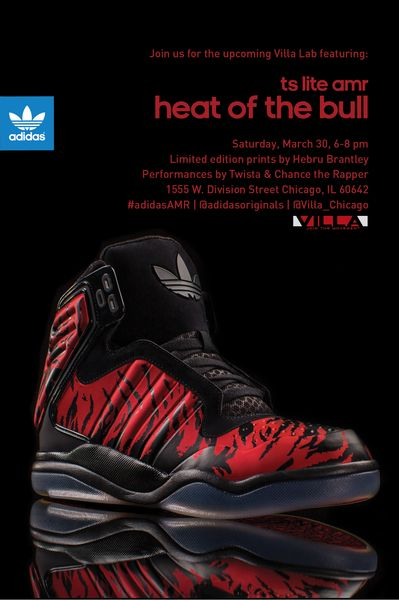 heat-of-the-bull_02