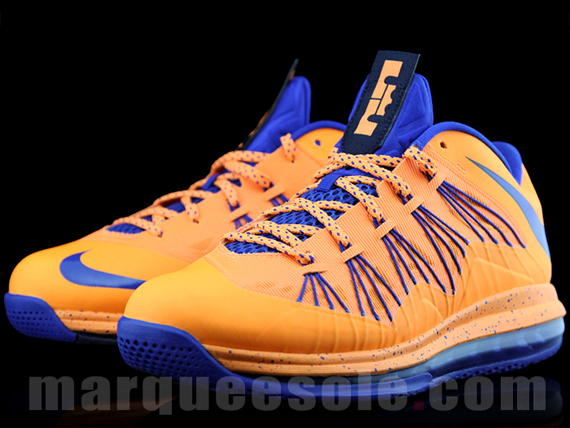 lebron-x-low-orange-blue-01