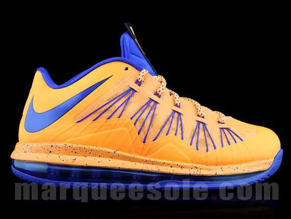 lebron-x-low-orange-blue-02