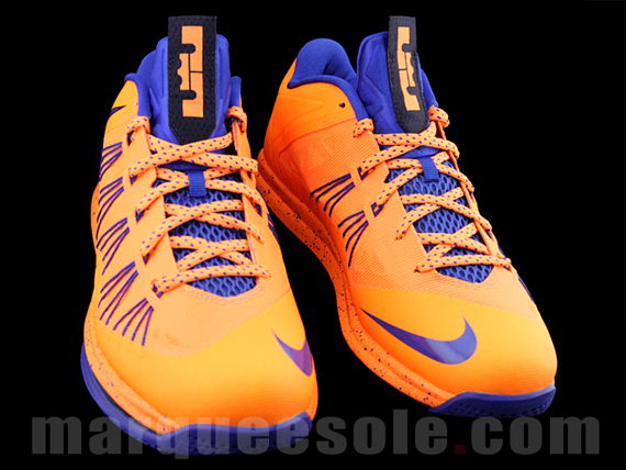 lebron-x-low-orange-blue-03