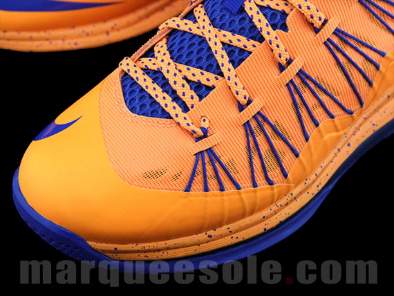 lebron-x-low-orange-blue-06