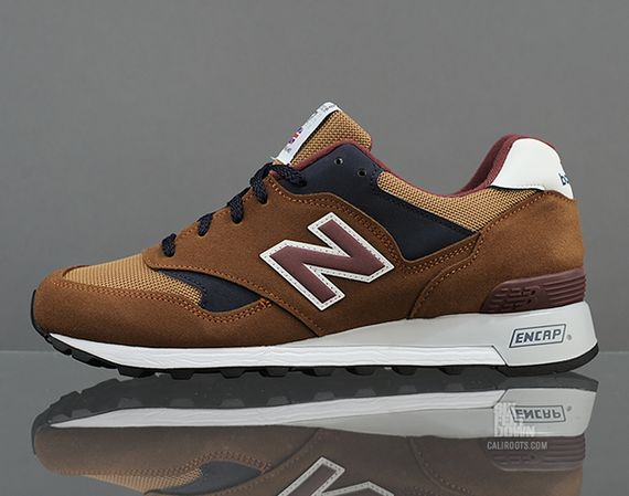 new-balance-574-brown-tan-