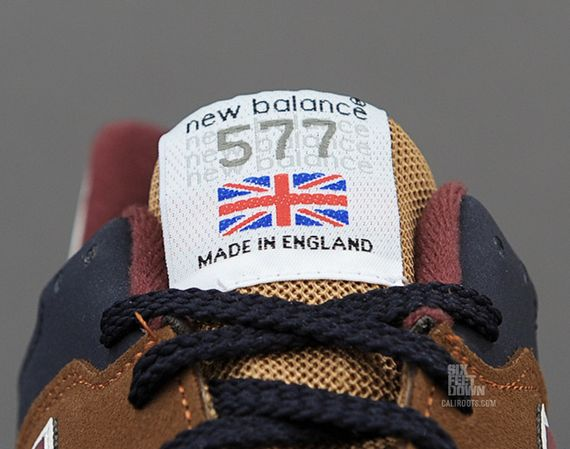 new-balance-574-brown-tan-_04
