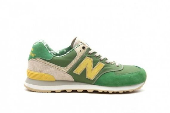 new-balance-574-floral-hemp-pack-3-600x399_result