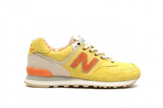 new-balance-574-floral-hemp-pack-4-600x399_result