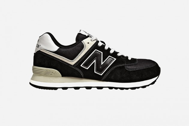 chaussures de sport 0adc2 5901f New Balance 574 - 80s Pack