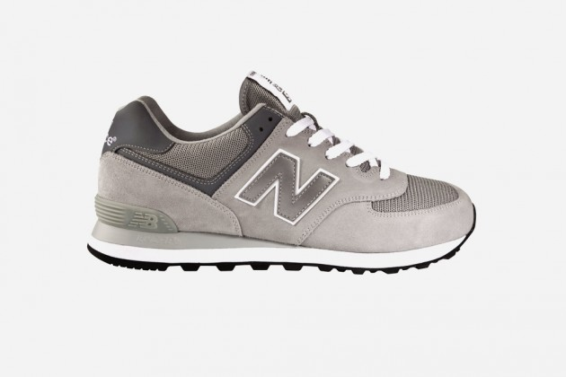 new-balance-574-spring-summer-2013-80s-pack-02-630x420