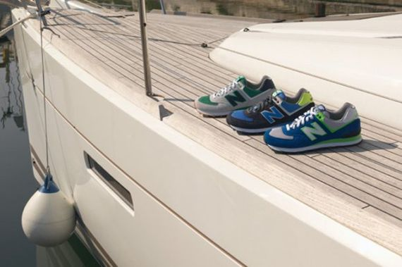 new-balance-574-yacht-club-2