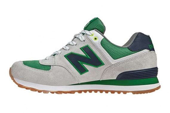 new-balance-574-yacht-club-3