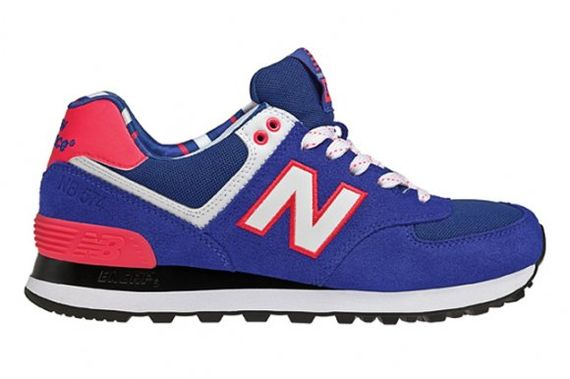 new-balance-574-yacht-club-4