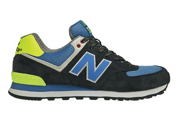 new-balance-574-yacht-club-5