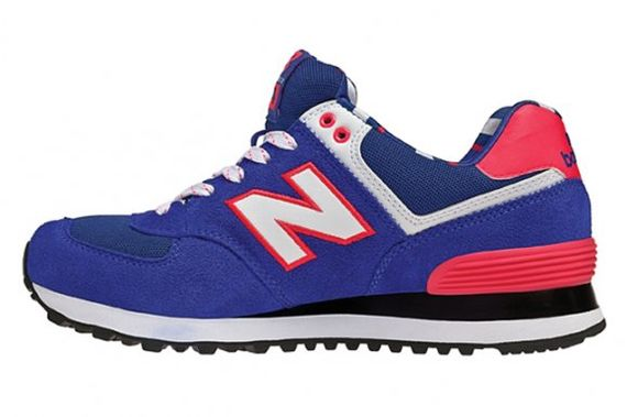 new-balance-574-yacht-club-6