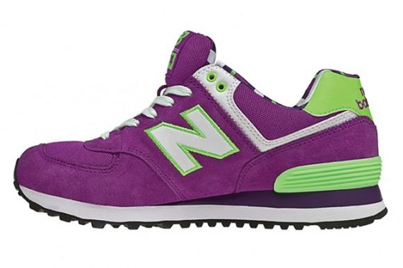 new-balance-574-yacht-club-7