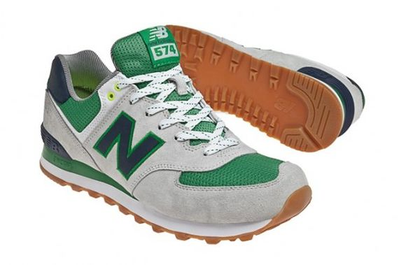 new-balance-574-yacht-club-8