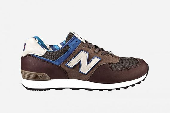 new-balance-576-race-day-pack-01-630x420