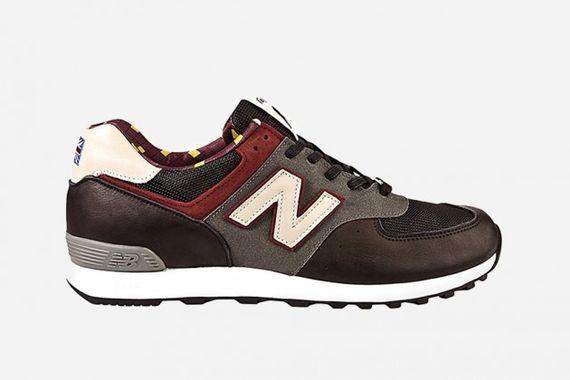 new-balance-576-race-day-pack-02-630x420