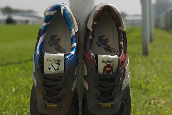 new-balance-576-race-day-pack-03-630x420