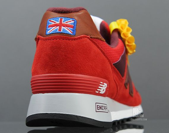 new-balance-m577cfb-country-fair