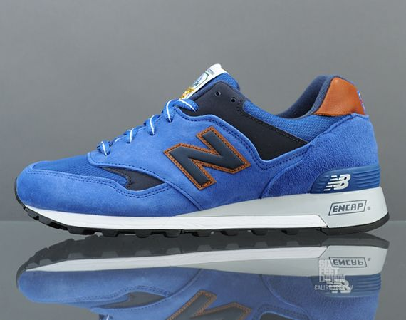 new-balance-m577cfb-country-fair_03