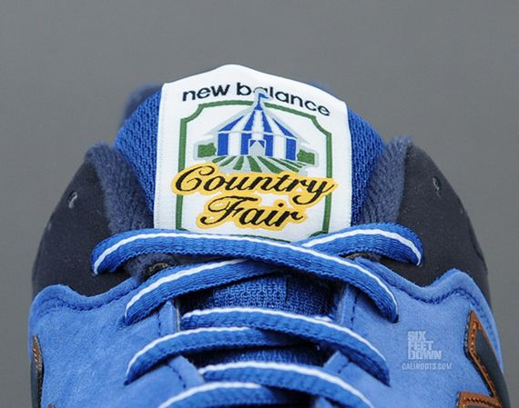 new-balance-m577cfb-country-fair_06