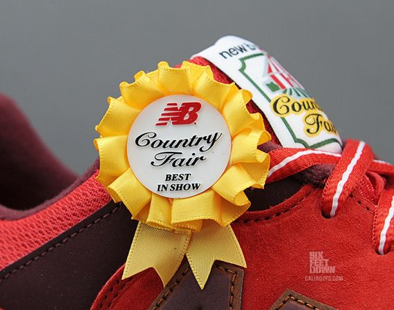 new-balance-m577cfb-country-fair_09