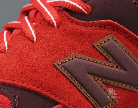 new-balance-m577cfb-country-fair_10