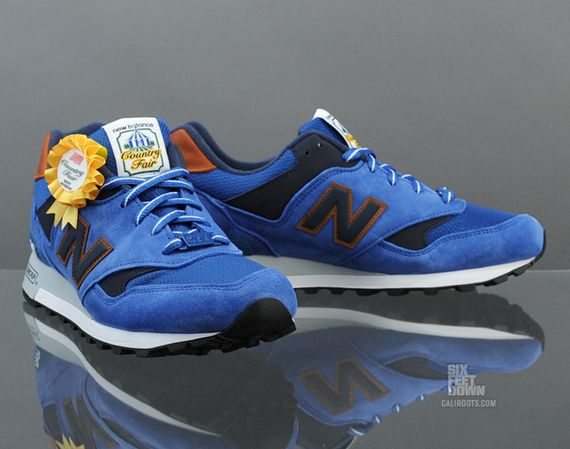 new-balance-m577cfb-country-fair_14