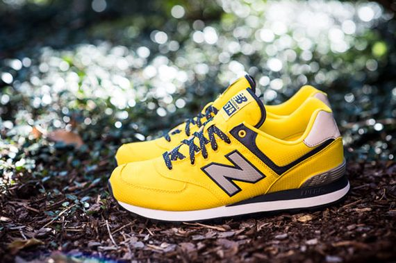 new-balance-yellow-wind-breaker