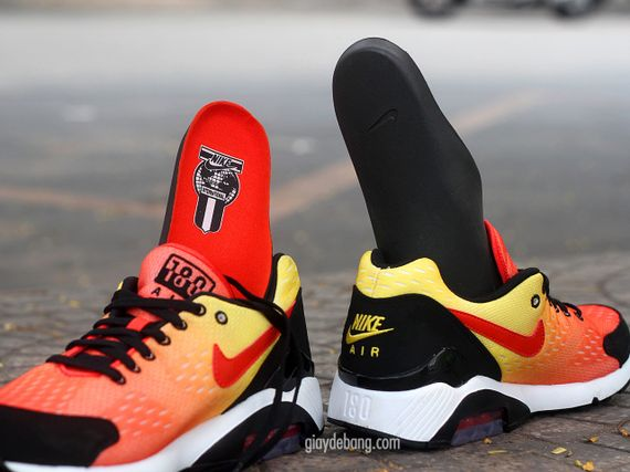 nike-air-180-sunset_08_result
