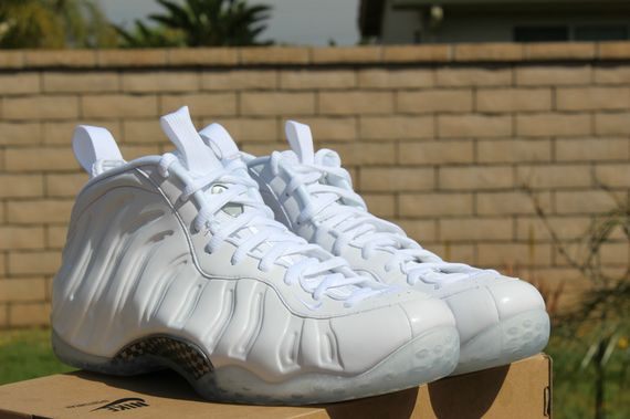 white out foamposites release date