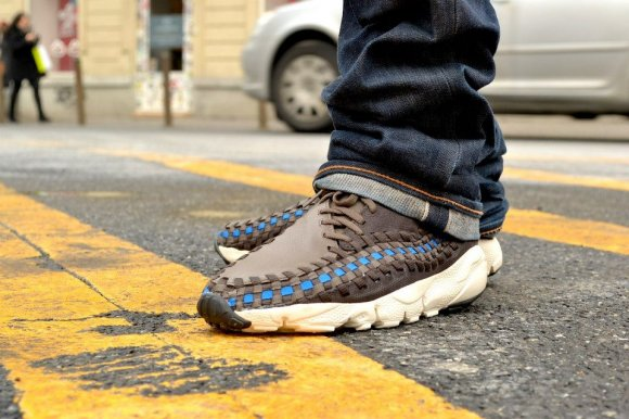 nike-air-footscape-woven-chukka-black-tea