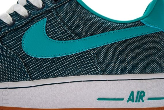 nike-air-force-1-low-canvas