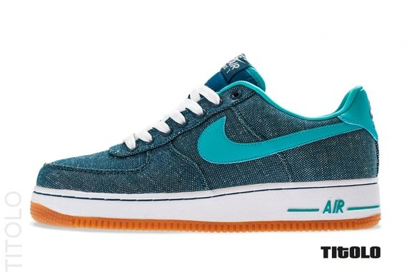 nike-air-force-1-low-canvas_02