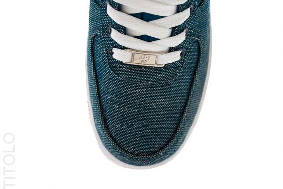 nike-air-force-1-low-canvas_03