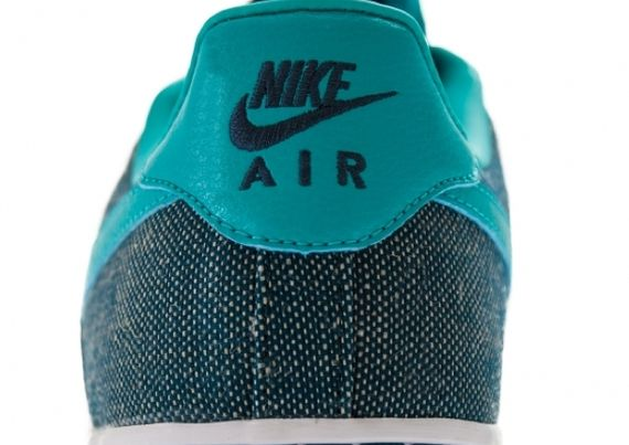 nike-air-force-1-low-canvas_04