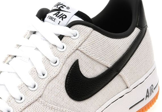 nike-air-force-1-low-white-canvasblack-gum-1