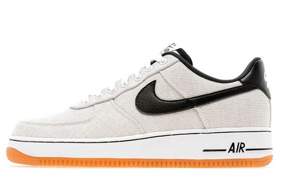 nike-air-force-1-low-white-canvasblack-gum