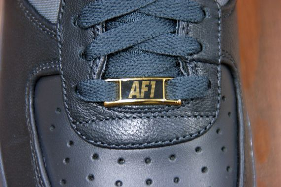 nike-air-force-1-milan_08_result