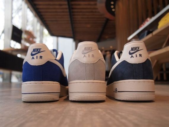 nike-air-force-1-suede-pack-spring-2013-6