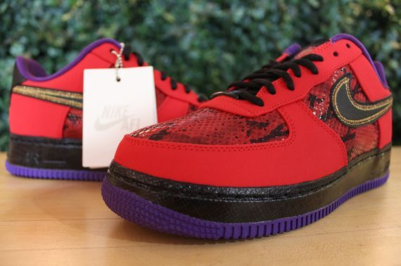 nike-air-force-1-year-of-the-snake_03