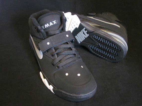 nike-air-force-max-2013-wolf-grey