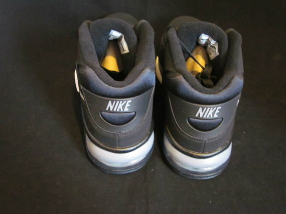 nike-air-force-max-2013-wolf-grey_05