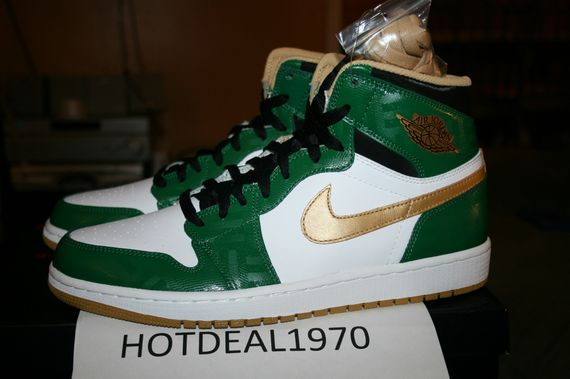 nike-air-jordan-1-boston
