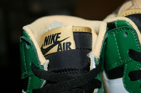 nike-air-jordan-1-boston_03